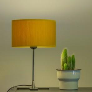 Moderne Tischleuchte Bulb Attack DOCE 1/T