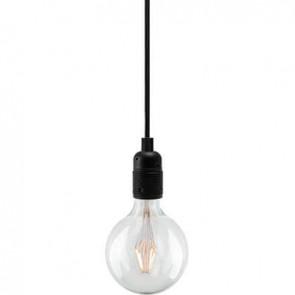 Hängeleuchte Bulb Attack UNO Basic S3
