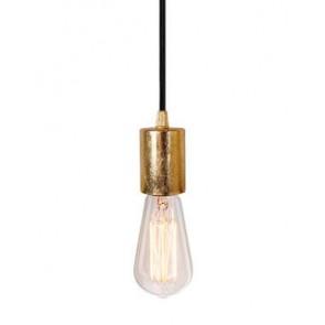 Edison-Pendelleuchte Bulb Attack CERO S1