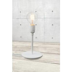 Tischlampe Bulb Attack UNO Basic T1