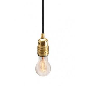 Pendellampe Bulb Attack UNO S5