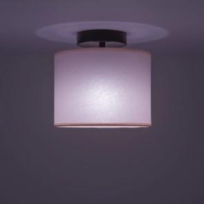 Moderne Deckenleuchte Sotto Luce TAIKO 1 CP 20cm 1-flammig - 19 Farben