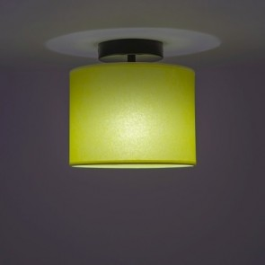 Deckenleuchte Sotto Luce TAIKO 1 CP 20cm - 19 Farben