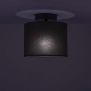 Mini-Deckenlampe Sotto Luce TAIKO 1 CP 20cm - 19 Farben