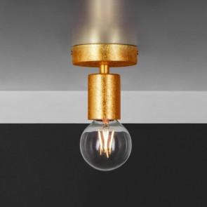 Deckenleuchte Bulb Attack CERO Basic C1
