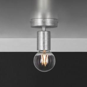 Deckenlampe Bulb Attack CERO Basic C1