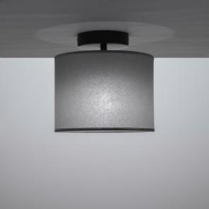 Deckenlampe Sotto Luce TAIKO 1 CP 20cm - 19 Farben