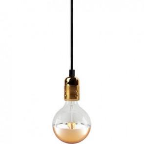 Pendellampe Bulb Attack UNO Basic S5
