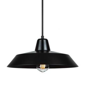 Loft-Hängeleuchte Bulb Attack CINCO S1