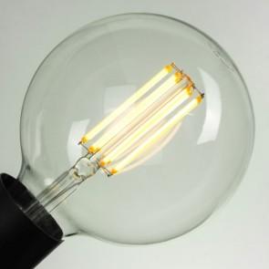 Vintage Dimmbar Retro POWER LED XL Leuchtmittel