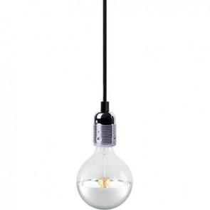 Pendelleuchte Bulb Attack UNO Basic S1