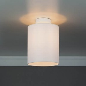 Deckenlampe Sotto Luce MIKA CP 1/C