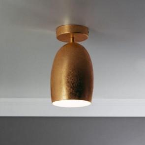 Deckenlampe Sotto Luce UME CP 1/C