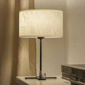 Bulb Attack Quince 1/T Designer Tischleuchte