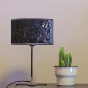 Designer Tischleuchte Bulb Attack Quince 1/T