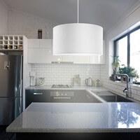 Designer Hängelampe Bulb Attack Tres 1/S
